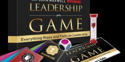 LeadershipGameMockup-420x373